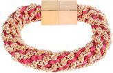 Bex Rox Bracelets
