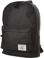 Element Beyond Backpack Black