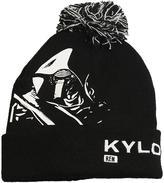 Star Wars Kylo Ren Winter Hat