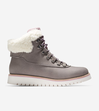 Cole Haan ZERGRAND Explore Hiker Boot