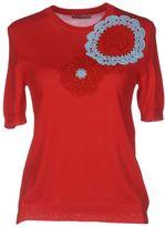 Nina Ricci Sweaters - Item 39714555