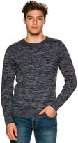 rhythm Everyday Blends Knit Sweater