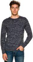 rhythm Everyday Blends Knit Sweater