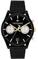 Trussardi Men's Watch R2473613001