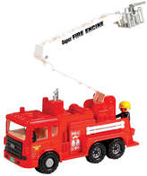 Small World Toys Fire Engine