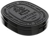Diptyque 3.6gr Eau Rose Solid Perfume