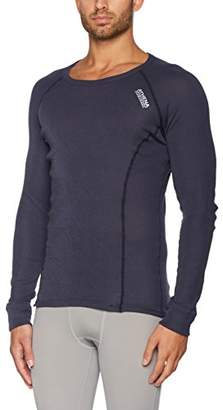 Athena Men's THERMIK Thermal Top,(Size: 4)