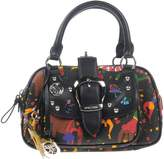 Piero Guidi Handbags - Item 45352205