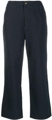 Le Mont St Michel Pamelia trousers