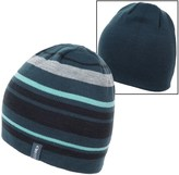 Outdoor Research Vivid Beanie (For Men)