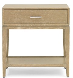 Mitchell Gold Bob Williams Beckham Side Table