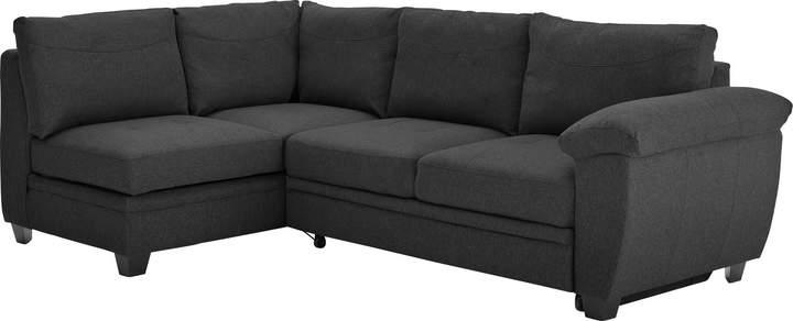 Argos Corner Sofa Bed Shopstyle Uk