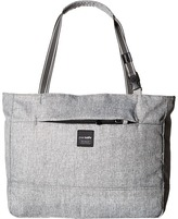Pacsafe Slingsafe LX250 Anti-Theft Tote Bag