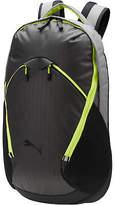 Puma Ultimate Men's Pro Backpack