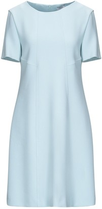 Riani Knee-length dresses