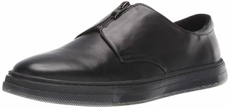 Bacco Bucci Men's Loafer