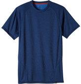 Prana Men's Orion Short Sleeve T-Shirt