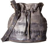 Bed Stu Carillo Bag