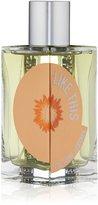 Etat Libre d'Orange Like This Eau de Parfum 100ml by