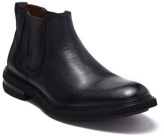 Kenneth Cole Reaction Tunnel Boot