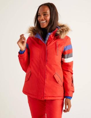 Innsbruck Ski Jacket