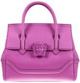 Versace Handbag Handbag Women