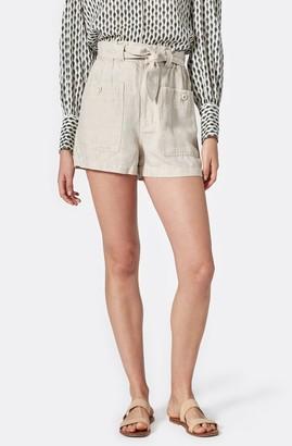 Joie Lindsi Shorts
