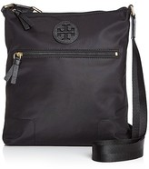 Tory Burch Ella Swingpack Crossbody