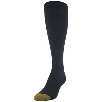 Gold Toe Women's Compression Socks