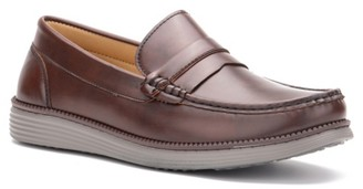 X-Ray Wilfred Penny Loafer