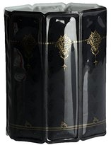 Vacu-Vin Rapid Ice Wine Cooler - Classic