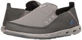 Columbia Bahama Vent Marlin PFG Men's Shoes