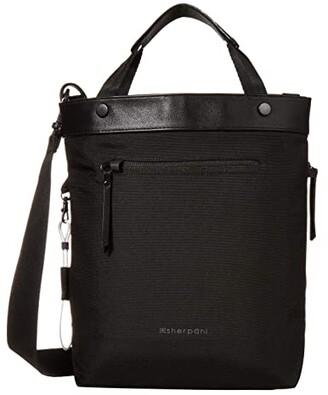 Sherpani Geo AT (Carbon) Handbags