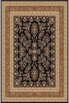 Vouvray Area Rug