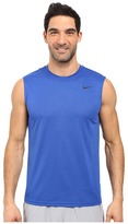 Nike Legend 2.0 Sleeveless Tee Men's T Shirt