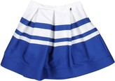 Lulu LU LÙ Skirts