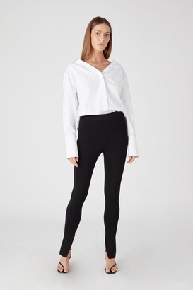 Camilla And Marc Clements Pant