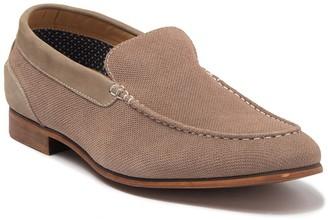 Steve Madden Marsh Casual Loafer