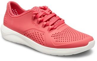 Crocs LiteRide Pacer Women's Sneakers