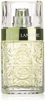 Lancôme O De Perfume 1.7 Ounces, W-1732