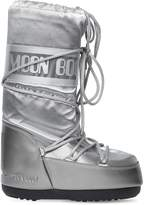 Moon Boot Glance Nylon Boots