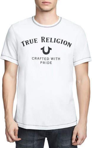 92fabb0cd True Religion Men's Shirts - ShopStyle