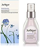 Jurlique Herbal Recovery Advanced Serum - Anti-Aging Facial Serum - 1.01 oz - Restores Youthful Glow, Improves Elasticity, and Revitalizes Dull, Dry Skin