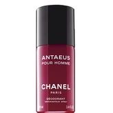 Chanel Antaeus, Deodorant Spray