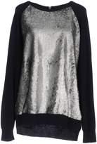 Brand Unique Sweaters - Item 39772999