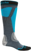 Bridgedale Alpine Tour Socks - Merino Wool, Mid Calf (For Men)