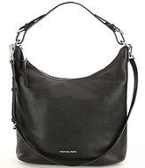 MICHAEL Michael Kors Lupita Large Hobo Bag