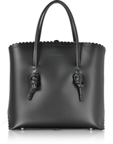 Coccinelle Matilde Leather Medium Tote