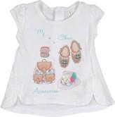 Mayoral T-shirts - Item 12161162