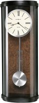 Howard Miller 625-409 Cortez Wall Clock by